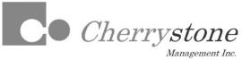 Cherrystone logo