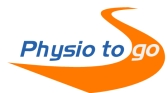 Physio To Go logo