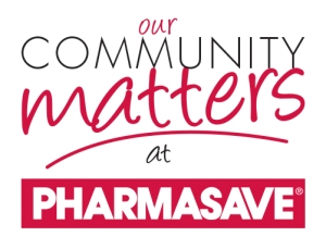 Community Matters Logo ENGLISH
