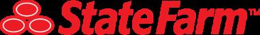 state-farm-logo-2011